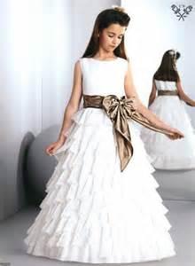 Vestidos de primera comunion vestidos primera comuni 243 n vestudos de