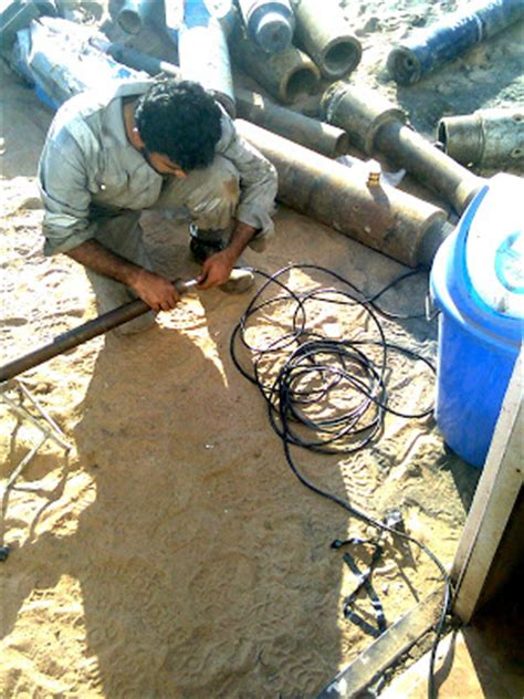 Mwd Operator directional drilling technology career in directional drilling