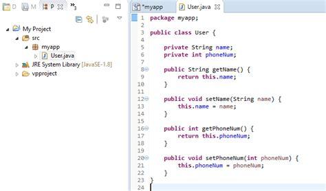 Generate Class Diagram From Java Code Visual Paradigm