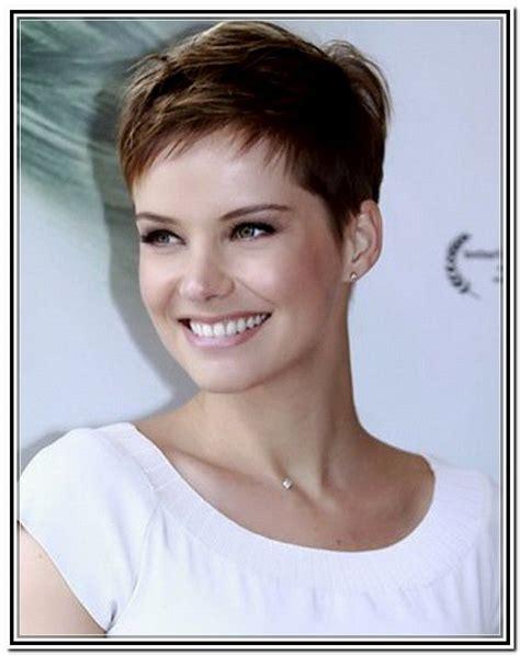 gianna jun hair cut 2014 17 best images about short hairstyles on pinterest short