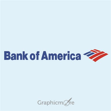American Home Design Logo Psd Letterhead Template Free Format Best Free Home