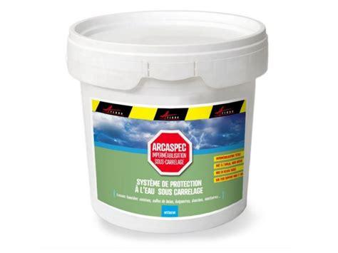 Charmant Produit Hydrofuge Salle De Bain #6: produit%20d%20etancheite%20sous%20carrelage%20ARCASPEC.jpg