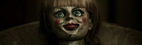 annabelle doll gif annabelle doll gif www imgkid the image kid has it
