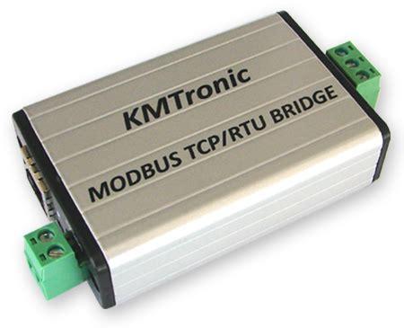 rs485 communication port modbus rs485 rtu serial to modbus lan tcp ip module converter