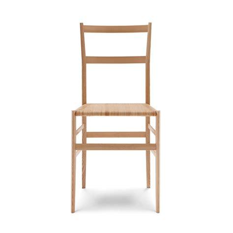 faber sedie faber sedie best ottimo elegante sedie per tavolo da