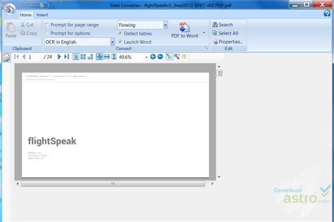 converter ukuran pdf pdf to word solid converter pdf unduhan gratis versi