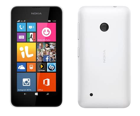 Hp Nokia Lumia 530 php 5 6 for windows phpsourcecode net