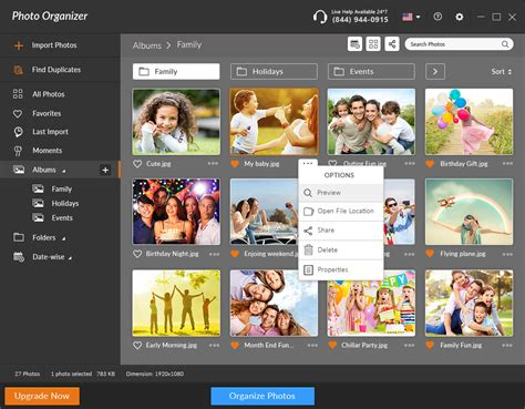 best photo management 6 best photo management software for windows 10 8 7