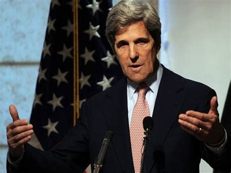 imus in the morning real hair john kerry great president realclearpolitics
