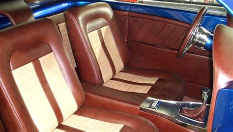 stitches custom upholstery shop profile stitches custom auto upholstery