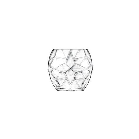 bormioli luigi bicchieri bicchiere prezioso luigi bormioli in vetro trasparente cl