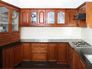 Modular kitchen in kerala graffiti graffiti pictures to pin on
