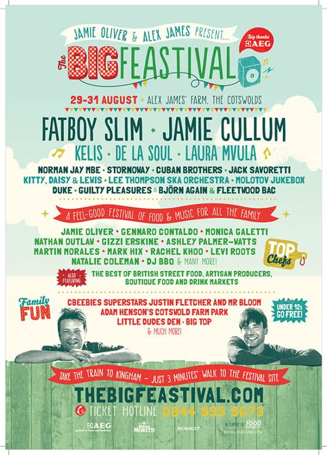 8 Brilliant Festivals This Year by Post Reading Blues 10 Brilliant Festivals Still To Come