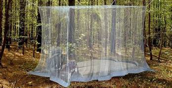 Mesh Outdoor Curtains Best Mosquito Netting For Patio Insect Cop