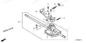 Honda Hrr2169vka Manual Honda Hrr2169vka Engine Diagram Honda Get Free Image