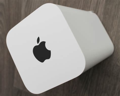 apple drive apple support for mac backup s on time machine south