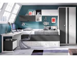 tete de lit chambre ado superb chambre avec tete de lit 7