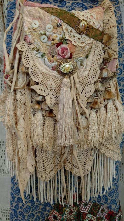 Handmade Boho Clothing - best 25 cross bags ideas on