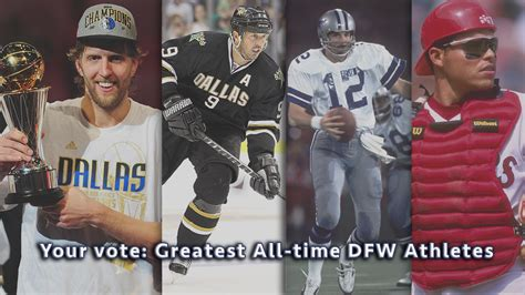 history for jocks a comparison of american athletes and historical figures books bracket who is the greatest dfw athlete in history