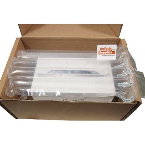 Wrap Buble Wrap 1m 1 25m air 1m your shop for