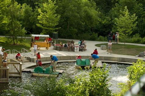 boat house hours creekside paddle boats click for hours of operation