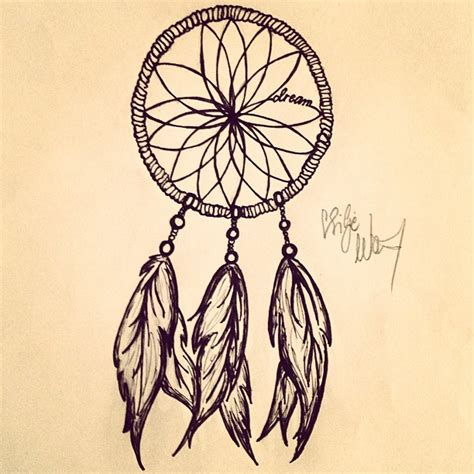 dream catcher henna tattoo tumblr almost done drawing sketch dreamcatcher painting indi