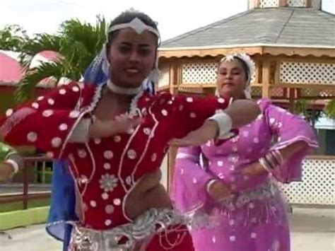 Wedding Song School by Wedding Song Multicultural Of