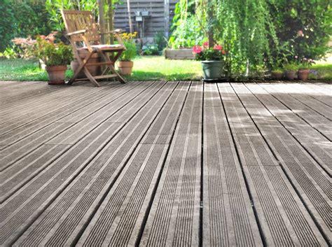 materiaux composite pour patio bois mat 233 riaux composites pvc fibre de verre etc