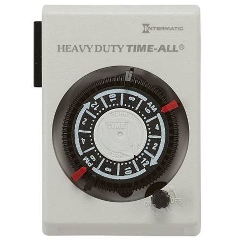 Timer Ac Digital Kitani 220volt compare price to 220 volt timer switch tragerlaw biz