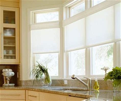 19 best window treatments images on