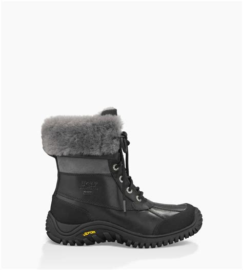 Boots Wanita Import Winter Boots 8 s adirondack ii boot ugg 174 official