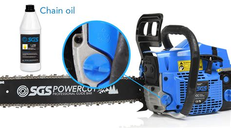 what sharpening should i get how to sharpen a chainsaw chain sharpening help