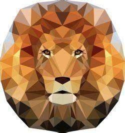 majestic lion paper pieced quilt kit paper piecing