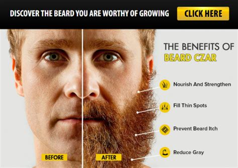 how to put in beard beard grooming 101 site title