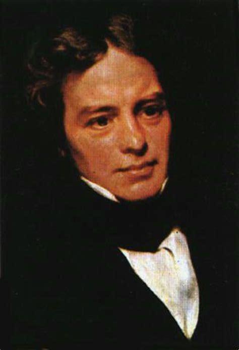 biografia faraday michael faraday biografia i dokonania