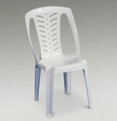 sedie in plastica economiche sedie da giardino in plastica sedie da giardino
