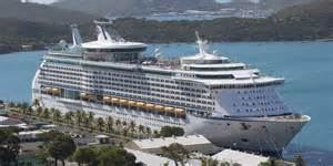 royal caribbean royal caribbean cruise ends after possible norovirus outbreak leaves 626 sick video