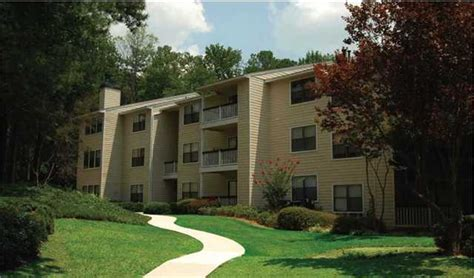 2 bedroom apartments in stone mountain ga highland grove