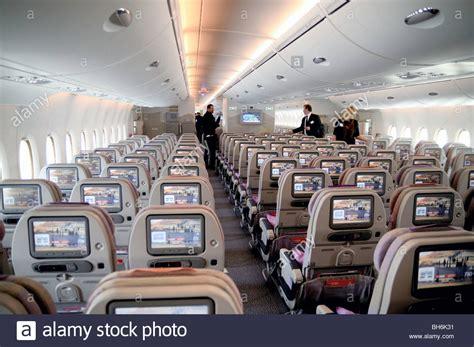 emirates airlines economy class airbus a380 interior economy emirates www pixshark com