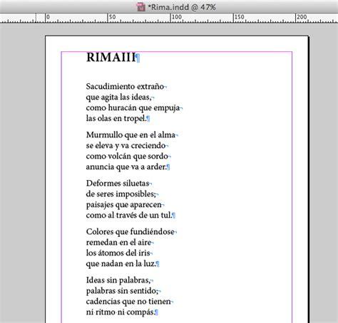 poema de 3 estrofas poemas de 5 estrofas related keywords poemas de 5