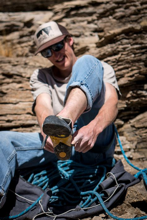 how tight should climbing shoes be how tight should climbing shoes be 28 images how tight