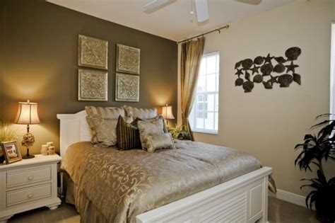 gest room how to choose the perfect bed for your guest room