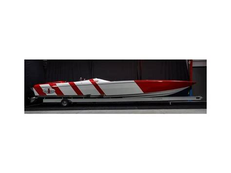 cigarette boat price new cigarette 50 marauder new for sale 49571 new boats for