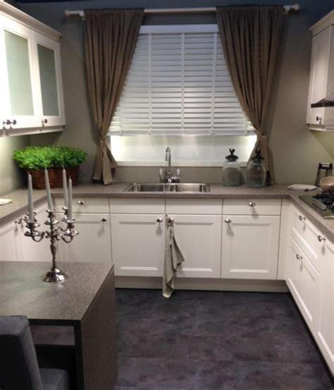 u keukens showroomuitverkoop nl u keuken 50198