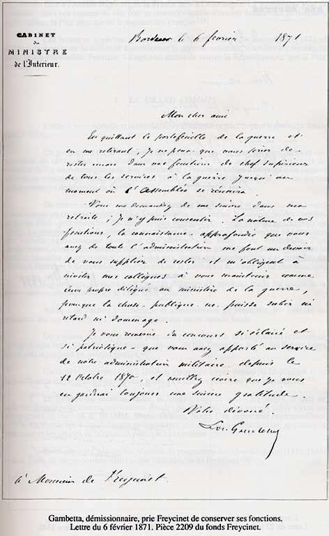 Exemple Lettre De Demission Militaire Une Lettre De Demission Doit Etre Manuscrite Lettre De Motivation 2017