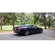Maserati Suv Youtube  2018 2019 2020 Ford Cars
