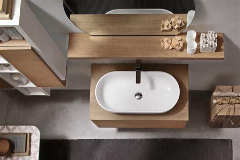 arredo bagno legno naturale arredo bagno legno naturale best mobili bagno with arredo