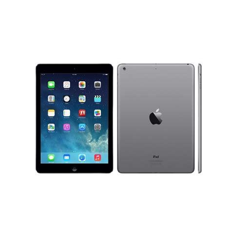 Apple Air 2 64gb Wifi Only All Colors Garansi Internasional apple air 64gb wifi space grey ex display
