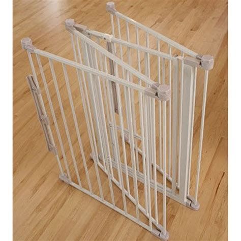 carlson home decor walk through pet gate free shipping indoor dog gates pet gates for the house extra wide pet