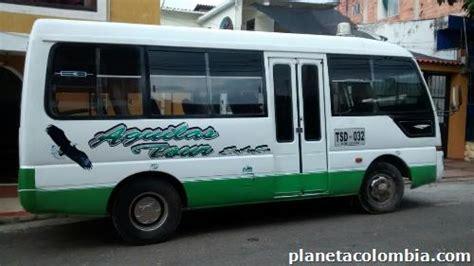 imagenes ruta escolar fotos de ofrezco buseta para ruta escolar y turismo en melgar